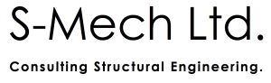 S-Mech Consulting Engineering